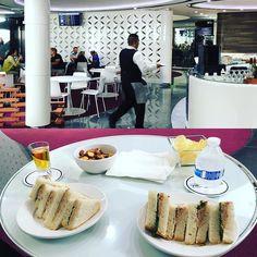 #SanJosedelCabo #LosCabos #airport #aeropuerto #VIPLounge #PriorityPass #travel #lounge Ciao #Mexico #reviewsbycouple
