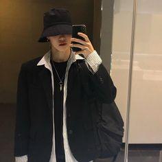 Read 💌 from the story Korean Boy by park_Diane (-Cfx) with reads. Korean Boys Hot, Korean Boys Ulzzang, Korean Men, Ulzzang Girl, Asian Men, Ullzang Boys, Swag Boys, Cute Boys, Korean Fashion Men