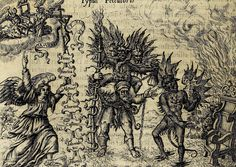 """"""" Rhetorica christiana (1579). Manual for instruction of Franciscan missionaries to Mexico. """""""