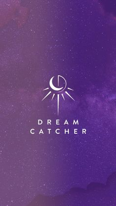 Dreamcatcher Granola granola and diabetes K Pop, Dreamcatcher Wallpaper, Kpop Logos, Minimalist Wallpaper, Moon Art, Mini Tattoos, Logo Nasa, Kpop Groups, Arm Band Tattoo