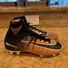 53a62284e26 12 Best Superfly Soccer Cleats images
