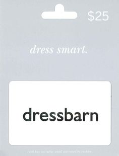 Dressbarn ... https://www.amazon.com/dp/B00FGEHO0O/ref=cm_sw_r_pi_dp_x_RtnaybY5VHWSV     They have great jeans there but I need to try them on