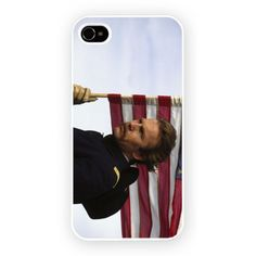Dances With Wolves iPhone 4 4s and iPhone 5 Cases
