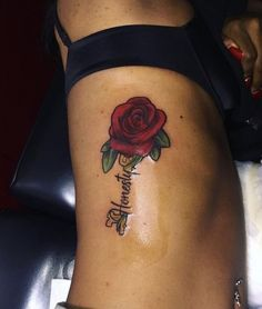 Love the idea of this. I'd change the rose to a peony and take out honesty. Flower/skeletonkey
