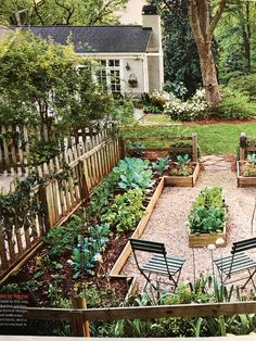 Garden Layouts Patio Garden Planning When it comes to flower care, hydrangeas are less than different from other plants. While there are many useful ways to consider, they all are quite simple. Garden Cottage, Garden Beds, Balcony Garden, Garden Art, Farmhouse Garden, Rooftop Garden, Corner Garden, Garden Planters, Indoor Garden