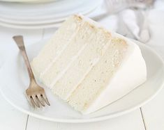 Cook's Illustrated White cake recipe! http://www.epicurious.com/recipes/member/views/COOKS-ILLUSTRATED-WHITE-LAYER-CAKE-50017374