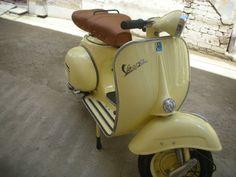 vespa-1966-model-new-px-150cc-engine-4.JPG (640×480)