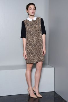 41b13848c7e6 Коллекция Alexander Terekhov pre-fall 2013, Buro 24 7 Russian Fashion,  Trapillo