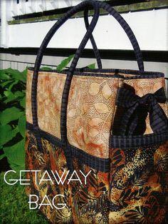 getaway_bag_autat239_pt