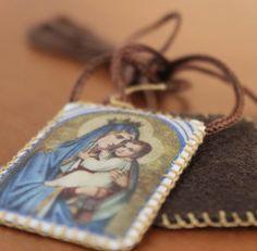 Religious Images, Burlap, Reusable Tote Bags, Aurora, Faith, Hessian Fabric, Northern Lights, Jute, Canvas