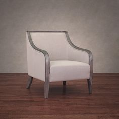 http://ak1.ostkcdn.com/images/products/8746807/Beaumont-Taupe-Linen-Armchair-P15992130.jpg