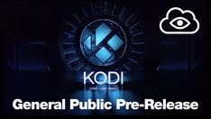 How to Install Kodi on Firestick [Safe January 2020 Update] Movies To Watch Free, Volkswagen Logo, Spotlight, Tv Shows, Public, Base, How To Plan, Reading, Word Reading