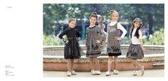 Junona - Your Online Fashion Destination Fashion Online, Sequin Skirt, Sequins, Skirts, Baby, Skirt, Baby Humor, Infant