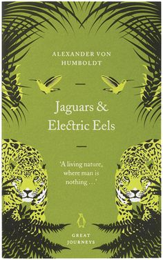 Great Journeys, Peguin Books. Design by David Pearson  http://www.davidpearsondesign.com