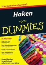 Haken voor Dummies Learn To Crochet, Diy Crochet, Dyi, Sewing Paterns, Make Your Own Clothes, Baby Time, Hand Sewing, Free, Knitting