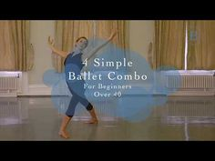 Adult Ballet Class, Barre Workouts, Fitness Workouts, Ballet Barre, Ballet Dancers, How To Introduce Yourself, Improve Yourself, Beginner Ballet, Dance Technique