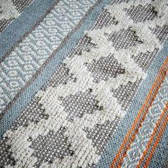 Heirloom Wool Rug | west elm