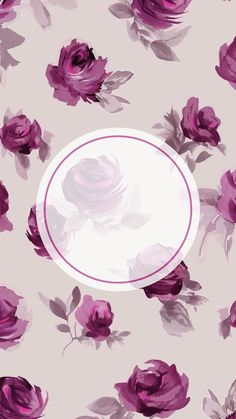 Monogram Wallpaper, Feather Wallpaper, Cute Pink Background, Flower Background Wallpaper, Barbie Drawing, Rose Gold Backgrounds, Dove Pictures, Instagram Frame Template, Poster Background Design