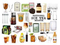 """National Ice Tea Mo"