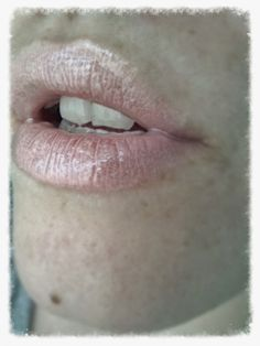 Frumusete la minut!: Essence XXXL Shine Lipgloss - Nude Candy 19