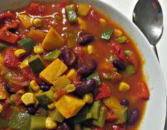 Einen leckeren Einstand liefert Annika, die das erste Mal bei Vegan Wednesday vertreten ist:  http://veganmitkind.blogspot.de/2015/01/vegan-wednesday-oder-die-schwierigste.html