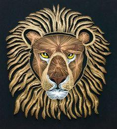 http://stringartdesign.com/Site/Animals.html