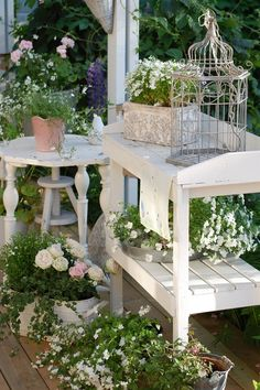 gardenwithlove -