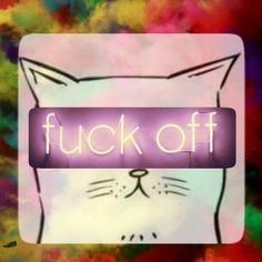 lol I need this for my bad days ; )