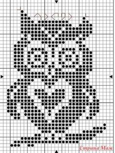 Terri Woodward's media statistics and analytics Cross Stitch Heart, Cross Stitch Alphabet, Cross Stitch Animals, Cross Stitch Kits, Cross Stitch Patterns, Crochet Owls, Thread Crochet, Hand Embroidery Patterns, Embroidery Stitches