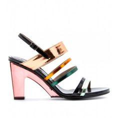 a9596dc5b42  dries van noten Dries Van Noten Shoes