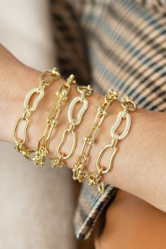 extra long Single Bangle//Bracelet Jewellery display Stand Summer blue