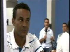 Na crise, programa Escreve Cartas do Poupatempo ajuda desempregados a escrever currículos. Veja na reportagem do SPTV da Rede Globo.