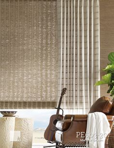 Image Gallery | Hartmann&Forbes – Natural Windowcoverings, Wallcoverings and Textiles