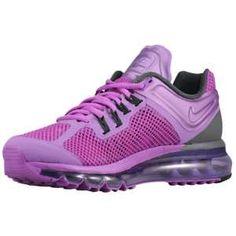 Nike Air Max 2013 http://www.uksportsoutdoors.com/product/3-pairs-x-nike-mens-womens-unisex-cotton-crew-sports-socks-size-uk-2-14-sx4508/