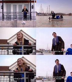 God Lauren's a wankhead in this episode Comedy Quotes, Tv Show Quotes, Funny Posts, Funny Shit, Hilarious, Inbetweeners Quotes, Random Thoughts, Random Things, Movies Showing