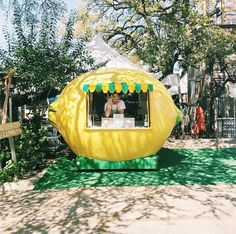 These unconventional eats do their part in Keepin' Austin Weird.