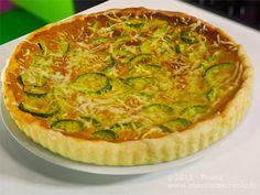 Cuisine-antillaise-tarte-courgettes-et-curry