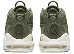 af0f8682ee40 Nike Air Max Uptempo Nike Air Max