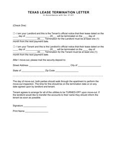 [ Virginia Lease Termination Letter Form Day Notice Eforms Free Fillable Forms ] - Best Free Home Design Idea & Inspiration Alaska Day, Desk Name Tags, Business Newsletter Templates, Eviction Notice, The Tenant, Letter Form, Free News, Being A Landlord, Virginia