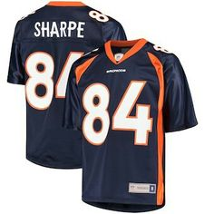 3e698caccdfdf 222 Best Nfl jerseys images