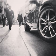 It's monday- get your #business started! #mitvehiculumstarkimbusiness  #vehiculum #getstarted #monday #motivation #new #car #leasing #easy #follow #audi #bmw #mercedesbenz #ford #volvo #MINI #casual