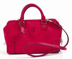 Loewe - Pandora Dress Agency - pre-owned designer labels in Knightsbridge  London efc0791129bf5