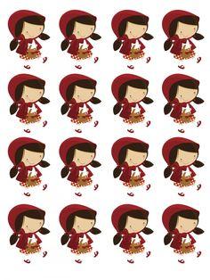 kit-digital-para-imprimir-chapeuzinho-vermelho-768x1024.jpg (768×1024)