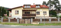 Ubytovanie Svit - Vysoké Tatry ubytovanie v súkromí, privát   www.ubytovaniesvit.sk Shed, Outdoor Structures, Barns, Sheds