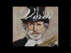 The Best of Verdi - http://music.tronnixx.com/uncategorized/the-best-of-verdi/ - On Amazon: http://www.amazon.com/dp/B015MQEF2K