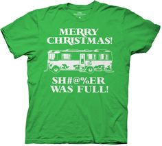 MERRY F*CKING CHRISTMAS Fuchsia Pink Ladies Fitted T-Shirt bah humbug ALL SIZES