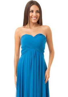 Fiesta Formals Long Flowing Chiffon Formal Evening Gown Bridesmaids Prom Dress - Turquoise - M Fiesta Formals,http://www.amazon.com/dp/B00FVTNM3W/ref=cm_sw_r_pi_dp_8g67sb0RB9XHPSG3