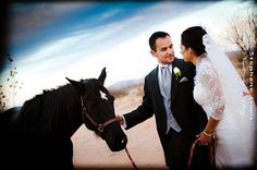 Yes, yes, and YES. Meet me at the alter. I'll be bringing the horse, by the way.