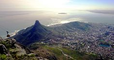 Sudafrica   Obiettivo Altrove Table Mountain, Kruger National Park, Trekking, Mount Everest, Mountains, Nature, Travel, Naturaleza, Viajes