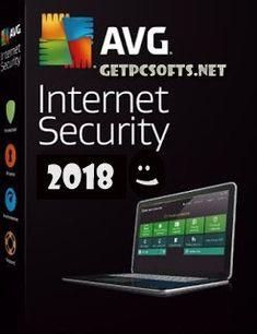 security monitor pro 5.41 crack & keygen